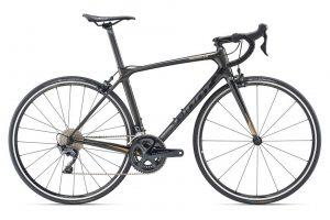 Sardinia-Bike-Green-Giant-TCR-ADV-1-KOM