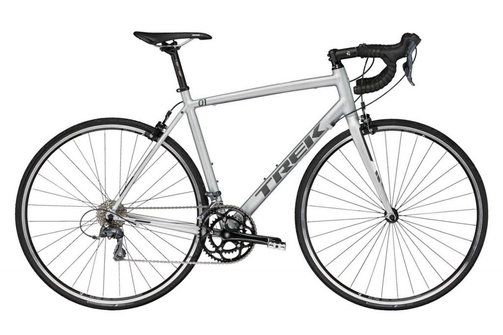 Sardinia Bike Green Trek 1.1