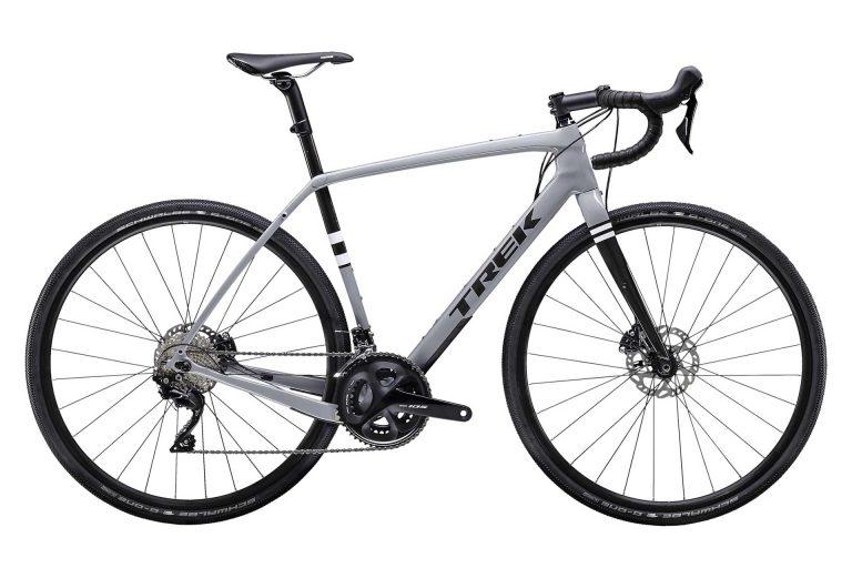 Sardinia Bike Green Trek Checkpoint SL5