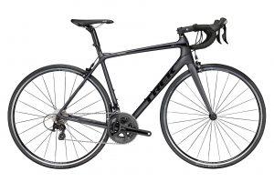 Sardinia Bike Green Trek Emonda SL5