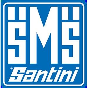 Sardinia Bike Green Group Santini