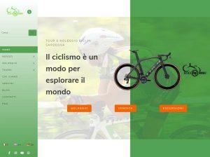 Sardinia Bike Green Group Bikegreen